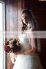 Josh Krystal wedding020000