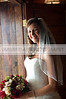Josh Krystal wedding020006
