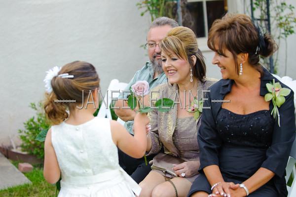 Heidi Carl Wedding010221