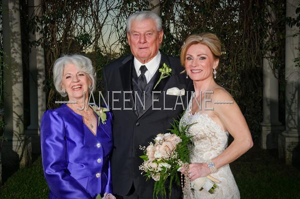 Heidi Carl Wedding010463
