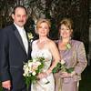 Heidi Carl Wedding010521