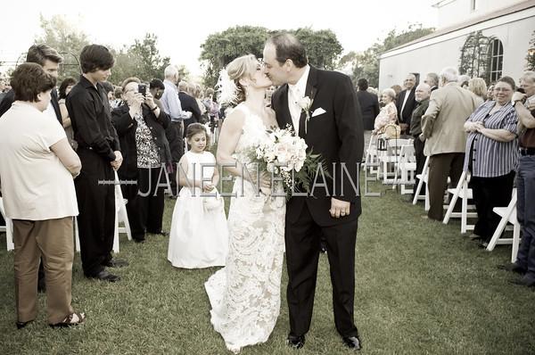 Heidi Carl Wedding010332
