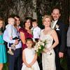 Heidi Carl Wedding010563