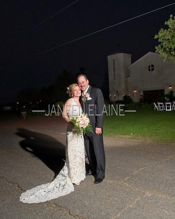 Heidi Carl Wedding010612