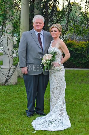 Heidi Carl Wedding010502
