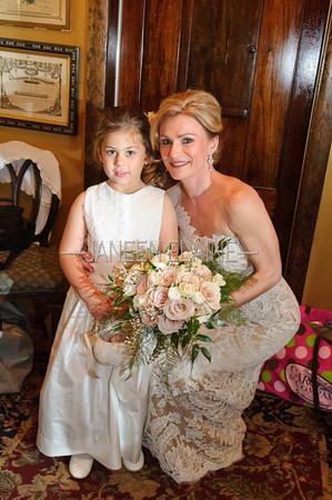 Heidi Carl Wedding010103