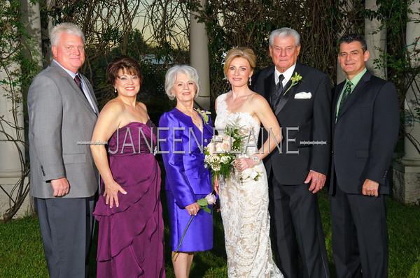 Heidi Carl Wedding010478