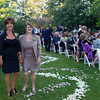 Heidi Carl Wedding010158