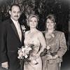 Heidi Carl Wedding010520