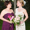 Heidi Carl Wedding010399