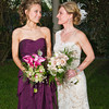 Heidi Carl Wedding010405