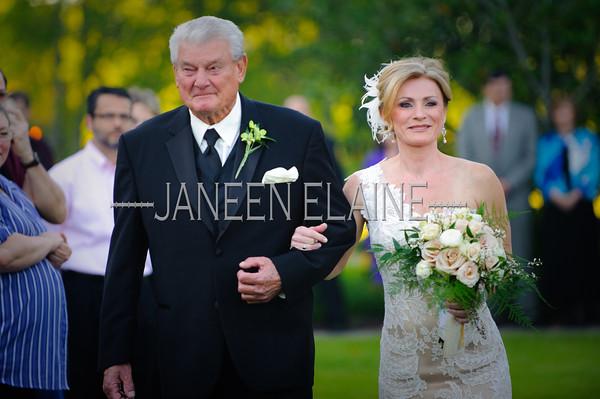 Heidi Carl Wedding010241