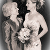 Heidi Carl Wedding010475