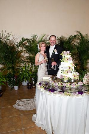 Heidi Carl Wedding010691
