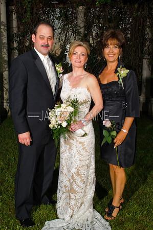 Heidi Carl Wedding010522