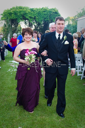 Heidi Carl Wedding010339