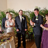 Heidi Carl Wedding010670