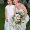 Heidi Carl Wedding010424