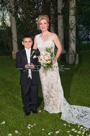 Heidi Carl Wedding010426