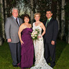 Heidi Carl Wedding010489