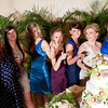 Heidi Carl Wedding010685
