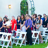 Heidi Carl Wedding010279