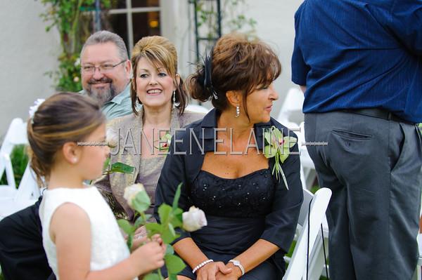 Heidi Carl Wedding010222