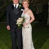 Heidi Carl Wedding010465