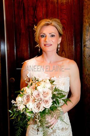 Heidi Carl Wedding010092