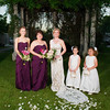 Heidi Carl Wedding010393