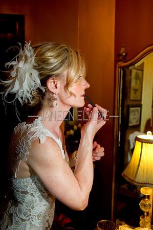 Heidi Carl Wedding010049