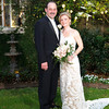 Heidi Carl Wedding010349