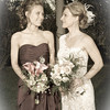 Heidi Carl Wedding010404