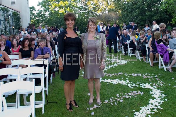 Heidi Carl Wedding010160