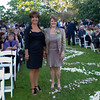 Heidi Carl Wedding010160