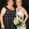 Heidi Carl Wedding010570