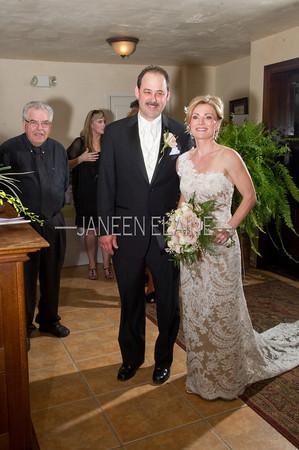 Heidi Carl Wedding010636