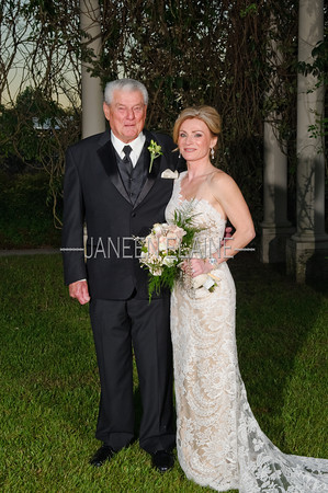 Heidi Carl Wedding010468