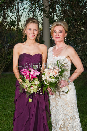 Heidi Carl Wedding010402