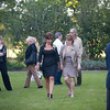 Heidi Carl Wedding010159