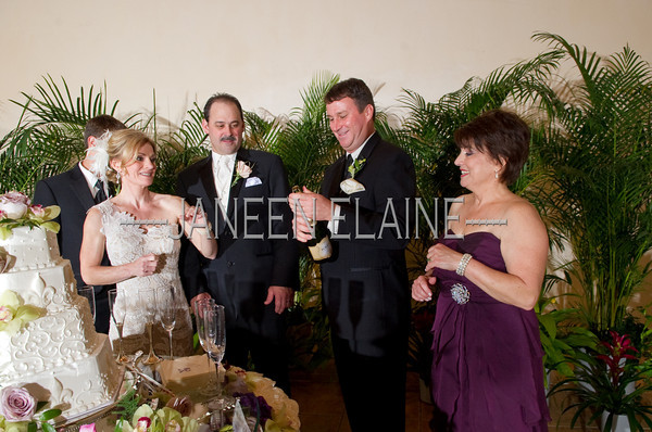 Heidi Carl Wedding010668