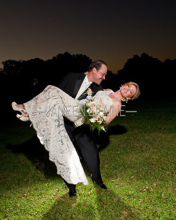 Heidi Carl Wedding010605