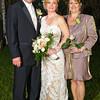 Heidi Carl Wedding010519