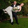 Heidi Carl Wedding010378