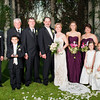 Heidi Carl Wedding010392