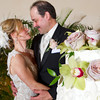 Heidi Carl Wedding010705