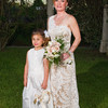 Heidi Carl Wedding010420