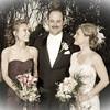 Heidi Carl Wedding010410