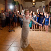 Heidi Carl Wedding010754