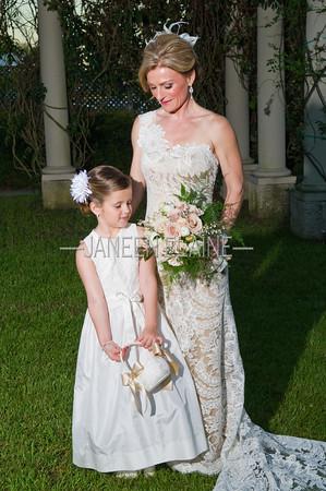 Heidi Carl Wedding010413